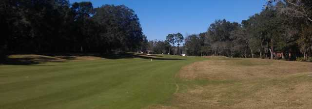 Magnolia Point GCC