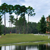Royal St. Augustine Golf & Country Club