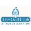 The Golf Club at North Hampton Logo