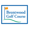 The First Tee of Jacksonville - Brentwood Golf Course Logo